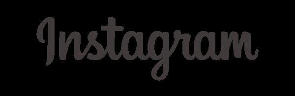 Instagramを活用した国内・海外ブランドのキャンペーン事例まとめ