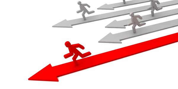 競合他社のFacebookページとの比較分析を効率よく簡単に実施する方法 ...