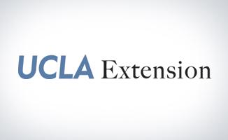 英語学習だけに留まらない、UCLA Extension Tokyo Centerとは?9ヵ月間の学習で得たこと