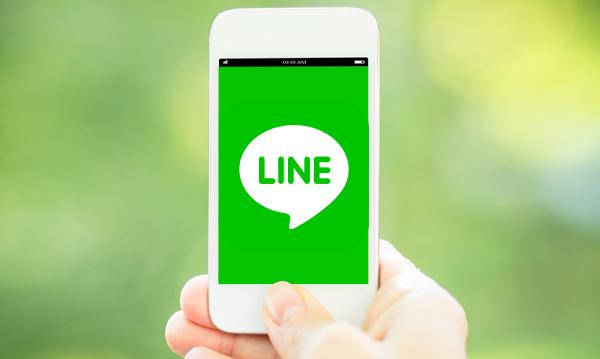 O2O施策の決定版!LINE@の機能と使いどころ!