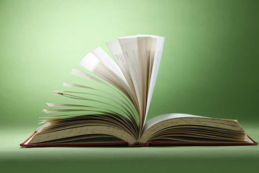 2014年の上期に読んでおきたいマーケティング関連の書籍【その2】