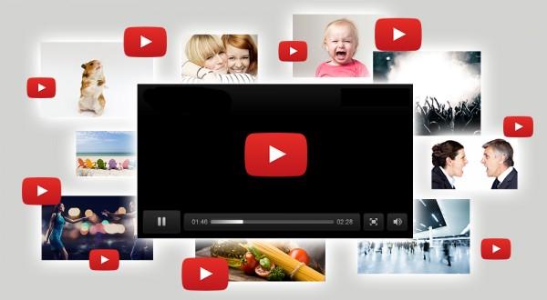 【2014年版】YouTubeチャンネルを開設・作成するための方法まとめ