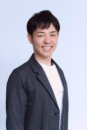 株式会社代表取締役社長 林 雅之