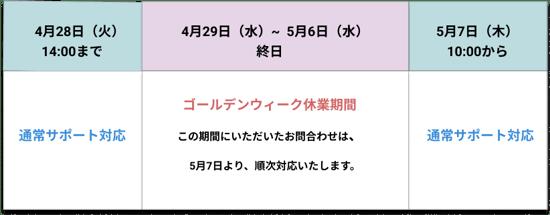 Frame 2 (1)