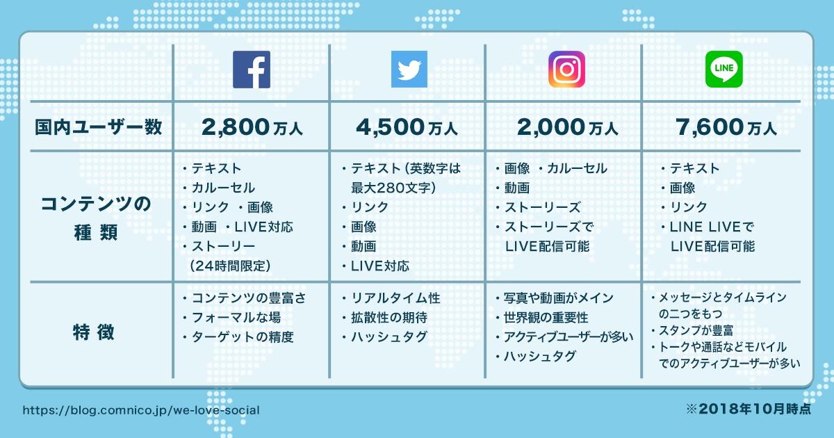 1004_変更_sns_1200テ・30_4