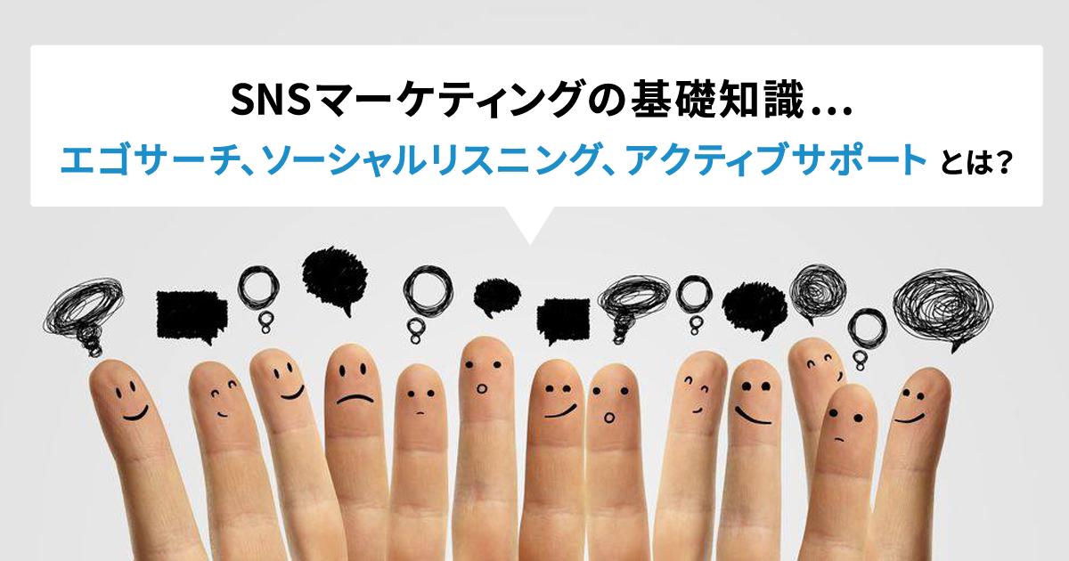 sns_egosearch3.png