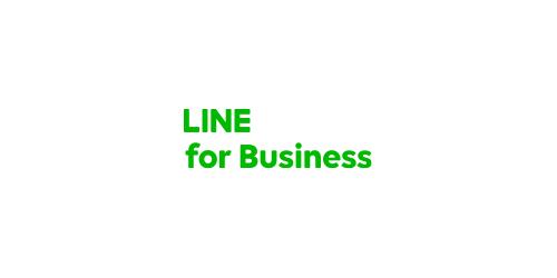 08news_line4