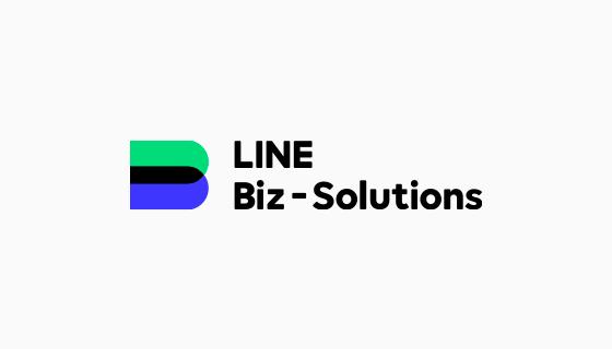 09news_line_02
