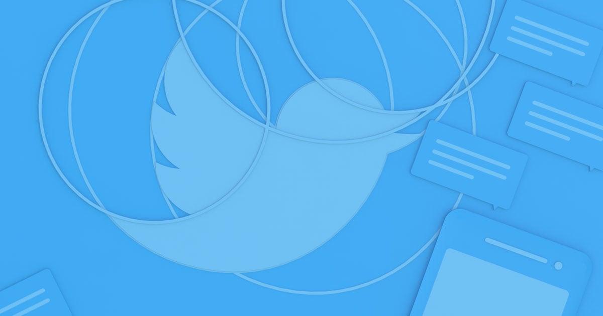 【10月のSNSニュースまとめ】TwitterのMac版アプリ Mac Catalystが復活!
