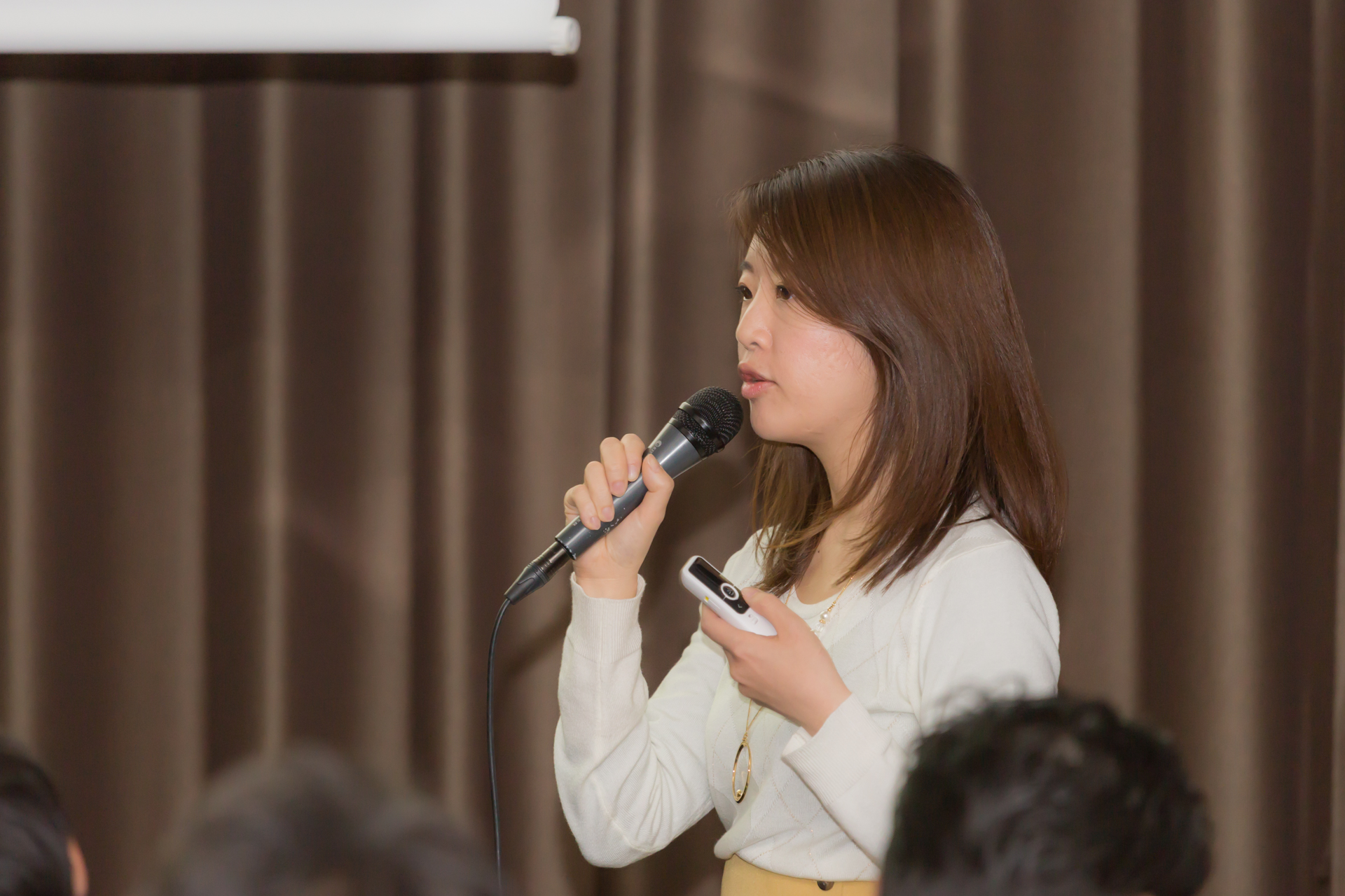 kinoshita_2019kamiki