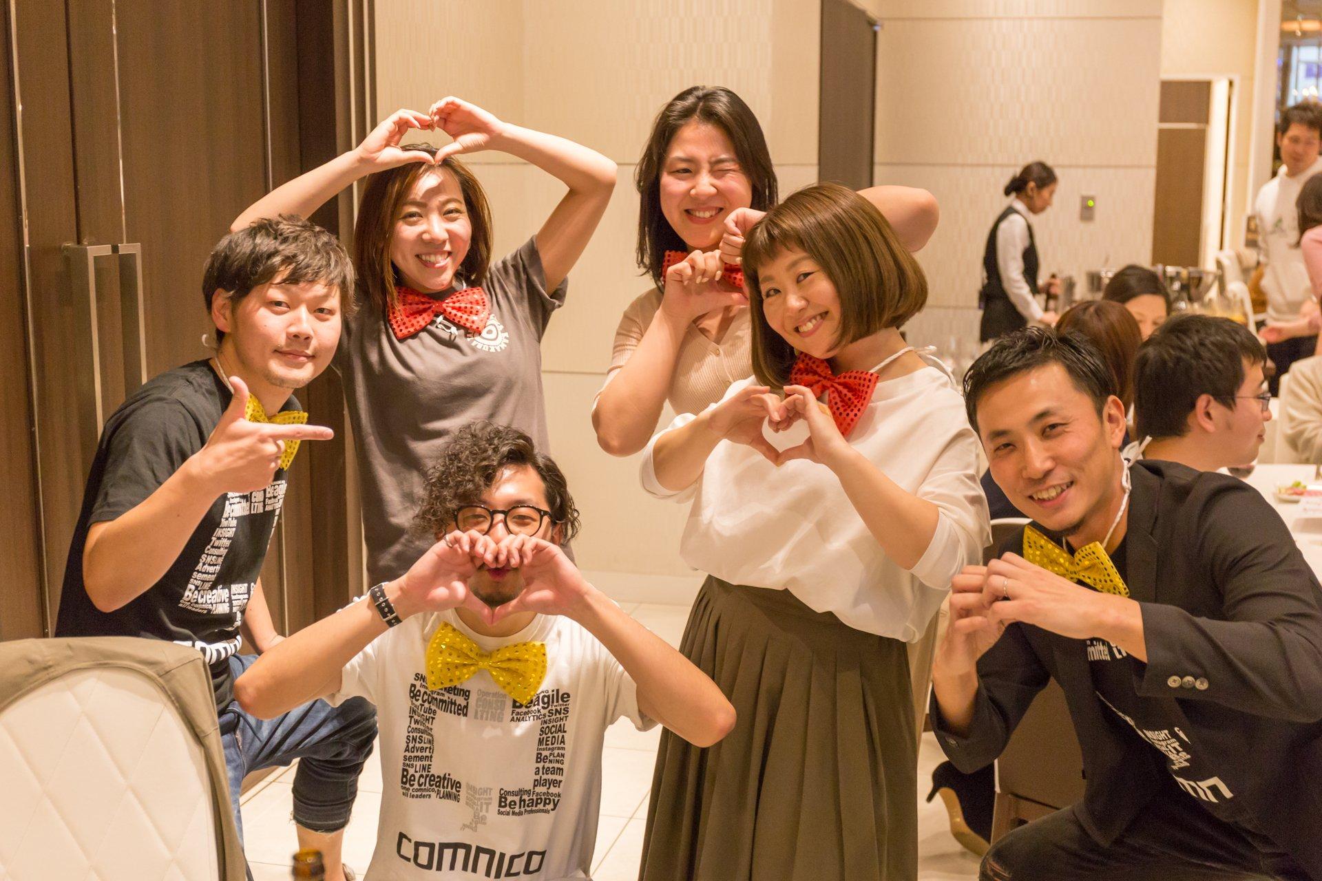 member_2019kamiki