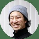 コンサルティングチーム リーダー 中野 太夢