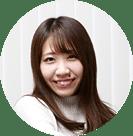コンサルティングチーム リーダー 吉澤 理奈