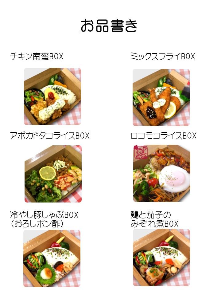 当日のお弁当.jpg