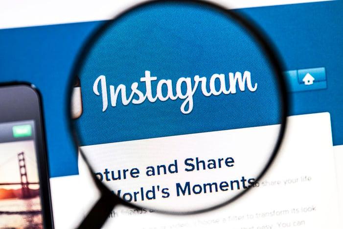 Instagramの分析・効果測定をするためには?