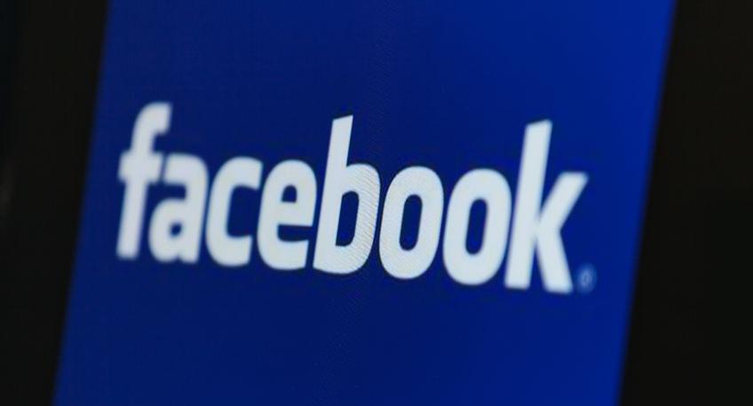 2015年版:企業のFacebookページを開設・作成するために知っておくべきこと
