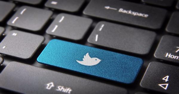 マーケティング担当者がフォローしておくべき企業の公式Twitterアカウント21選