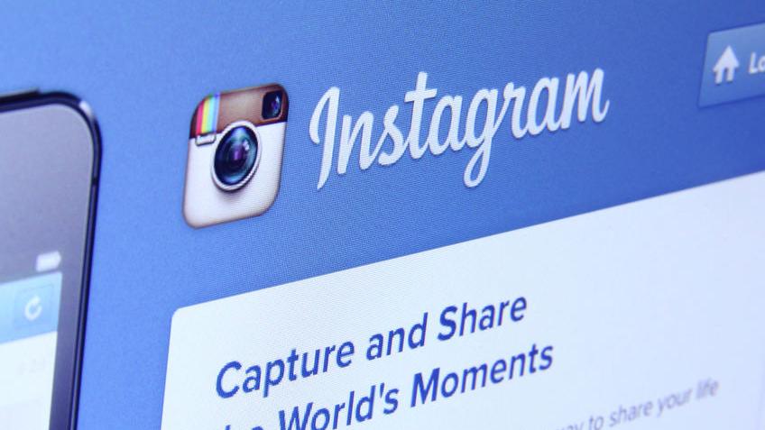 Instagramの利用規約を見直そう!