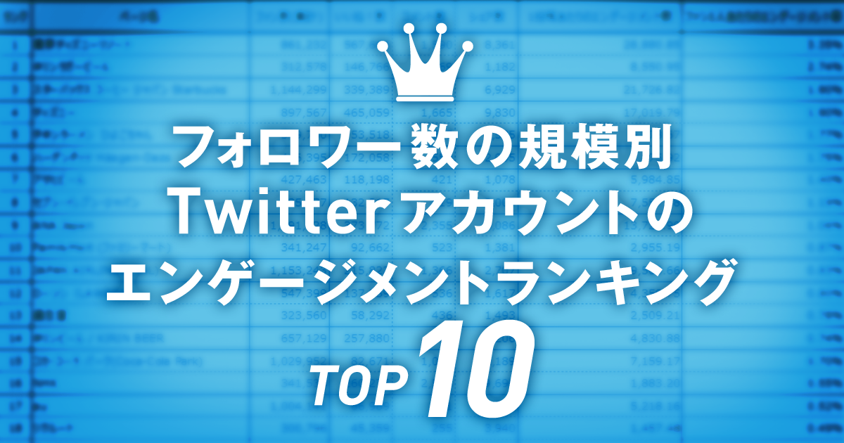 top10_tw_1200x630_B.png