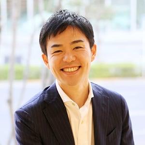 masayuki-hayashi