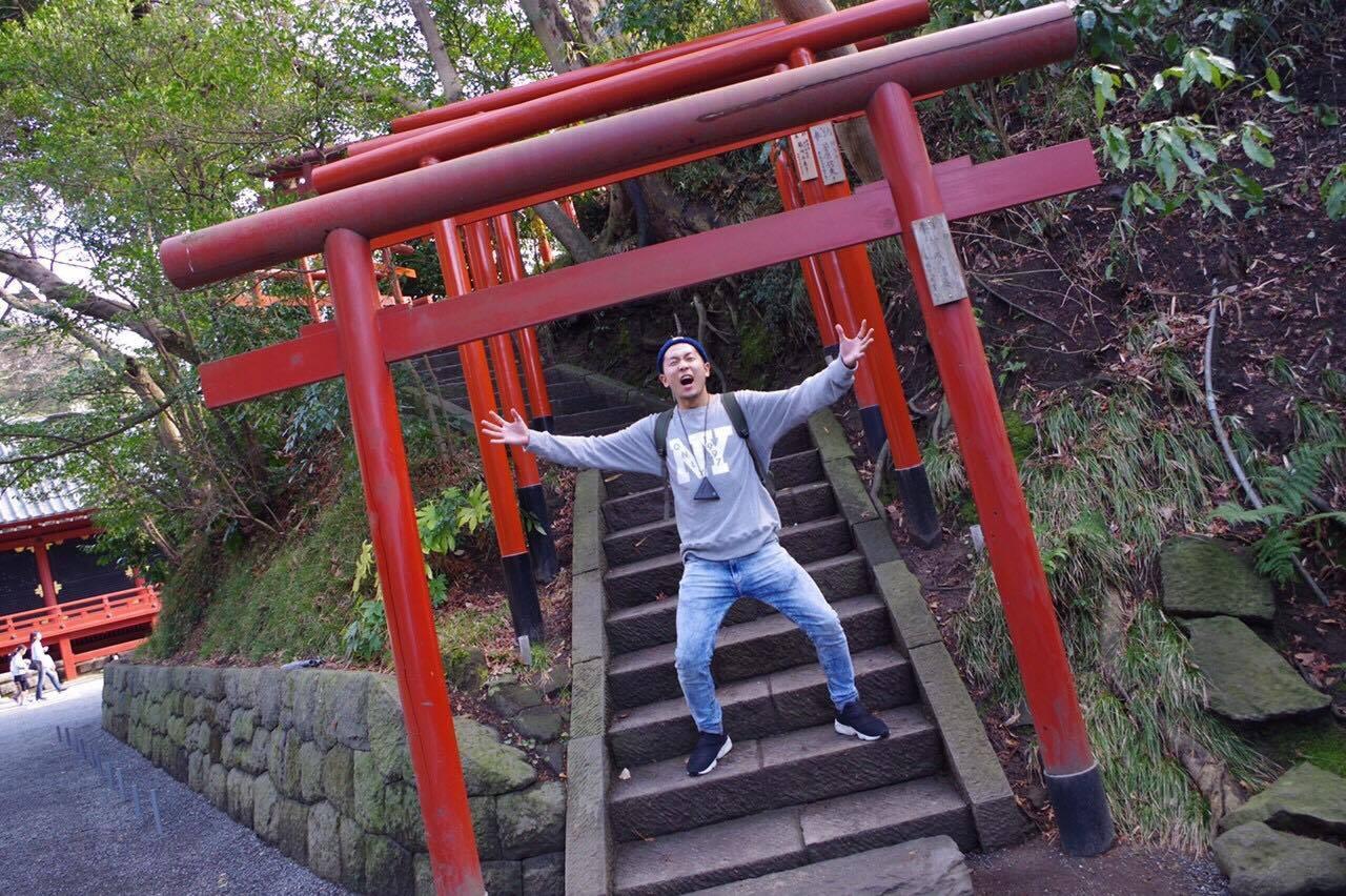 コムニコで過ごした1年を自分なりに振り返ってみる:渡邉翔平の場合