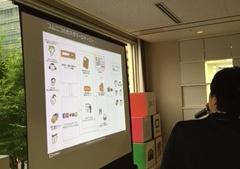 GEヘルスケア様・simpleshowJapan様とセミナーを開催しました!