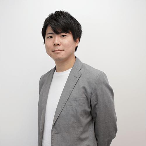 Toshiya Hirose