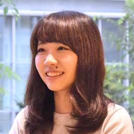 Rina Yoshizawa