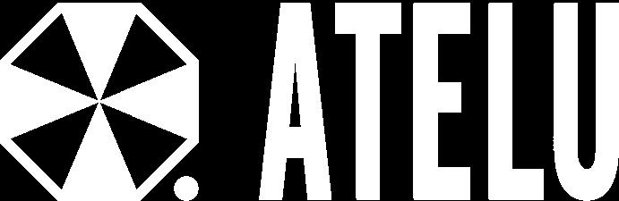 ATELU
